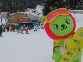 0124伊那スキーリゾート横9.jpg