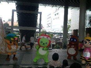 0829浜松横2l.jpg