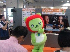 0914名古屋駅横1.jpg