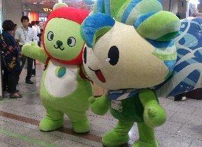 0914名古屋駅横3.jpg