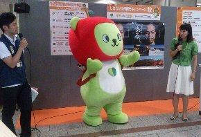 0914名古屋駅横5.jpg