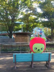 1003東山動植物園縦3.jpg