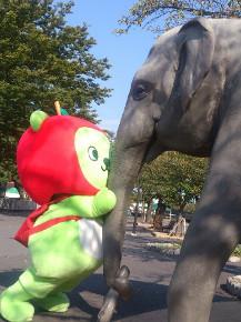 1003東山動植物園縦5.jpg