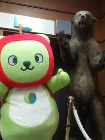 1003東山動植物園縦7.jpg