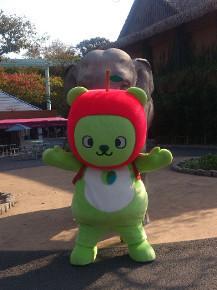 1003東山動植物園縦8l.jpg