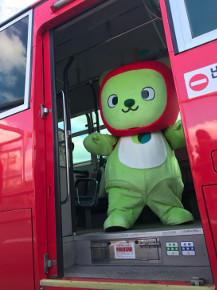 バス2.jpg