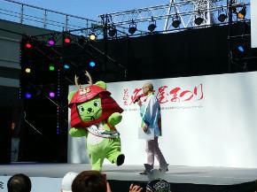 名古屋まつり_3227.jpg