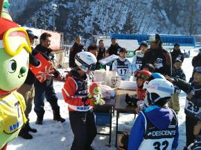 白馬五竜スキー体験教室_190327_0001.jpg