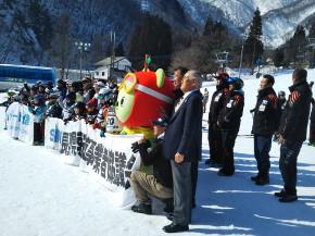 白馬五竜スキー体験教室_190327_0048.jpg