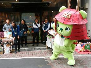 銀座NAGANO2周年記念イベント_2036.jpg