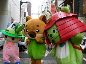 銀座NAGANO2周年記念イベント_484.jpg