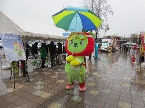 kamisato03.jpg